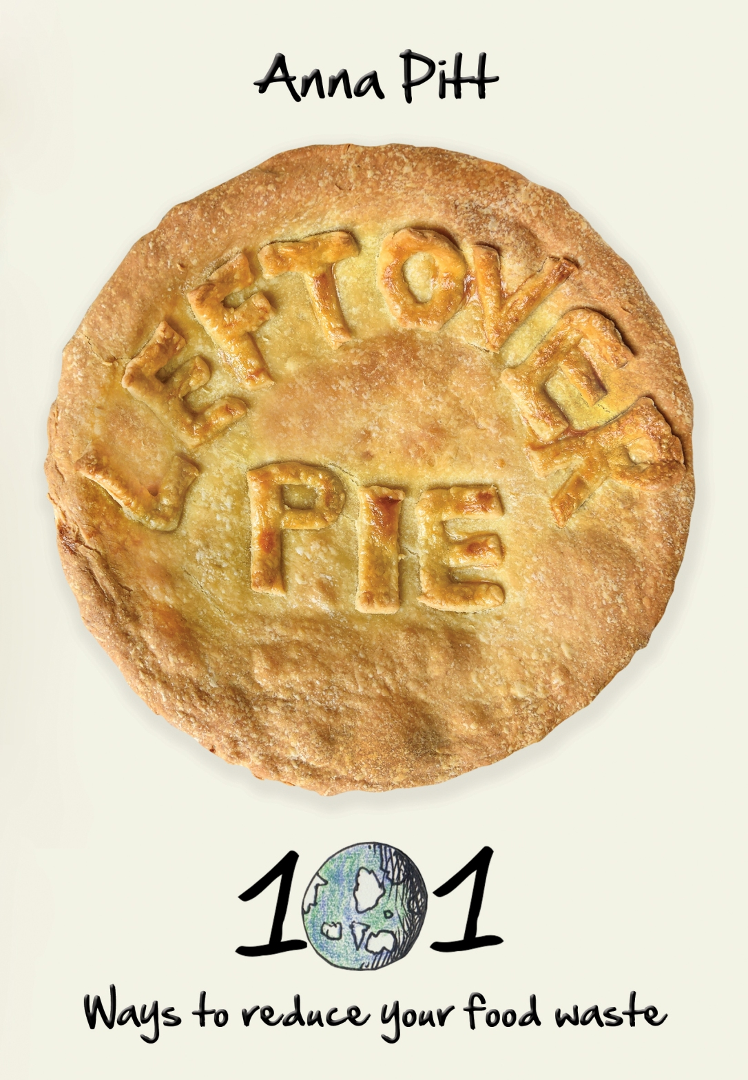 Leftover Pie cover image-RGB